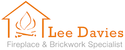 Fireplace and Brickwork Specialist